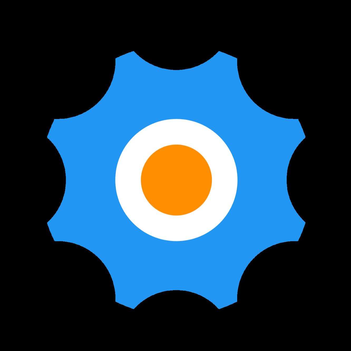 Google Code-in logo